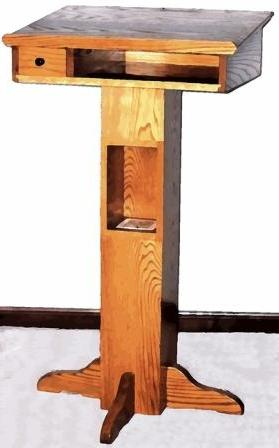 Tips to upgrade church furnishings
